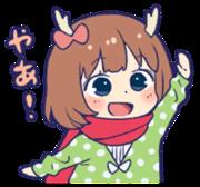 :kano_01: